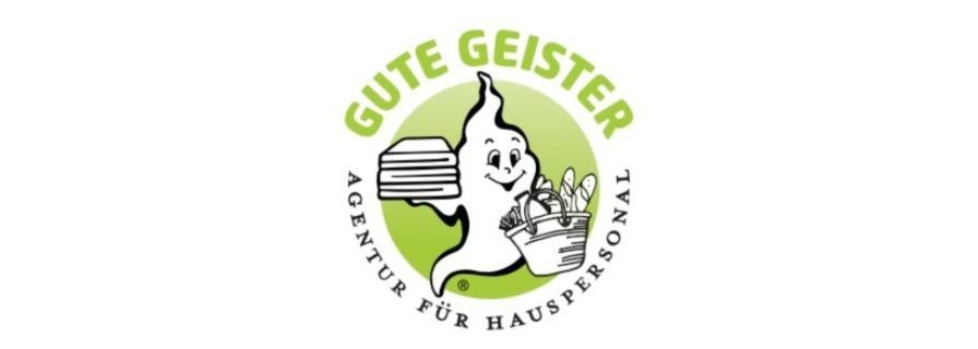 Gute Geister GmbH